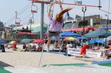2016 Beach Vault Photos - 1st Pit AM Girls (1146/2069)