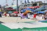 2016 Beach Vault Photos - 1st Pit AM Girls (1147/2069)