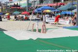 2016 Beach Vault Photos - 1st Pit AM Girls (1148/2069)