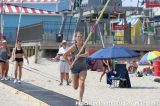 2016 Beach Vault Photos - 1st Pit AM Girls (1149/2069)