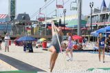 2016 Beach Vault Photos - 1st Pit AM Girls (1154/2069)