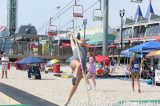 2016 Beach Vault Photos - 1st Pit AM Girls (1155/2069)