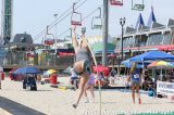2016 Beach Vault Photos - 1st Pit AM Girls (1156/2069)