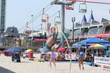 2016 Beach Vault Photos - 1st Pit AM Girls (1157/2069)