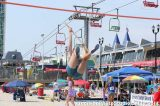 2016 Beach Vault Photos - 1st Pit AM Girls (1158/2069)