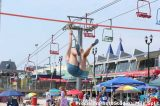 2016 Beach Vault Photos - 1st Pit AM Girls (1159/2069)