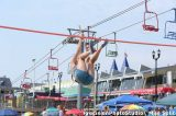 2016 Beach Vault Photos - 1st Pit AM Girls (1160/2069)