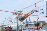 2016 Beach Vault Photos - 1st Pit AM Girls (1162/2069)