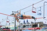 2016 Beach Vault Photos - 1st Pit AM Girls (1163/2069)