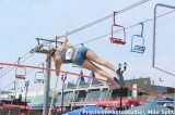 2016 Beach Vault Photos - 1st Pit AM Girls (1164/2069)
