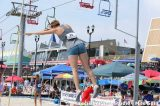 2016 Beach Vault Photos - 1st Pit AM Girls (1165/2069)