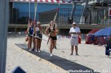 2016 Beach Vault Photos - 1st Pit AM Girls (1173/2069)
