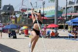 2016 Beach Vault Photos - 1st Pit AM Girls (1176/2069)
