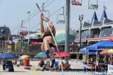 2016 Beach Vault Photos - 1st Pit AM Girls (1178/2069)