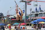2016 Beach Vault Photos - 1st Pit AM Girls (1179/2069)
