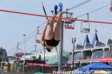 2016 Beach Vault Photos - 1st Pit AM Girls (1181/2069)