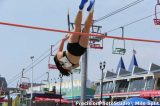 2016 Beach Vault Photos - 1st Pit AM Girls (1182/2069)
