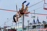 2016 Beach Vault Photos - 1st Pit AM Girls (1183/2069)