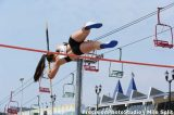 2016 Beach Vault Photos - 1st Pit AM Girls (1184/2069)