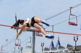 2016 Beach Vault Photos - 1st Pit AM Girls (1185/2069)