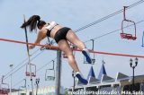 2016 Beach Vault Photos - 1st Pit AM Girls (1186/2069)