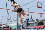 2016 Beach Vault Photos - 1st Pit AM Girls (1187/2069)