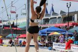 2016 Beach Vault Photos - 1st Pit AM Girls (1188/2069)