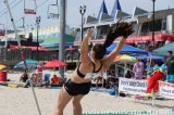 2016 Beach Vault Photos - 1st Pit AM Girls (1189/2069)