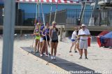 2016 Beach Vault Photos - 1st Pit AM Girls (1191/2069)