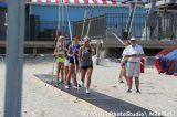 2016 Beach Vault Photos - 1st Pit AM Girls (1192/2069)