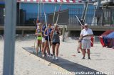 2016 Beach Vault Photos - 1st Pit AM Girls (1193/2069)