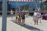 2016 Beach Vault Photos - 1st Pit AM Girls (1194/2069)