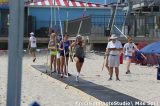 2016 Beach Vault Photos - 1st Pit AM Girls (1196/2069)