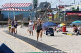 2016 Beach Vault Photos - 1st Pit AM Girls (1197/2069)