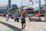 2016 Beach Vault Photos - 1st Pit AM Girls (1201/2069)