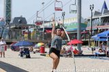 2016 Beach Vault Photos - 1st Pit AM Girls (1204/2069)