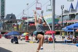 2016 Beach Vault Photos - 1st Pit AM Girls (1205/2069)