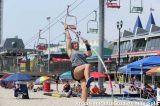 2016 Beach Vault Photos - 1st Pit AM Girls (1206/2069)
