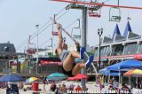2016 Beach Vault Photos - 1st Pit AM Girls (1207/2069)