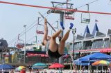 2016 Beach Vault Photos - 1st Pit AM Girls (1208/2069)