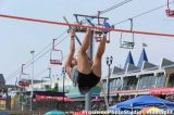 2016 Beach Vault Photos - 1st Pit AM Girls (1209/2069)