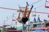 2016 Beach Vault Photos - 1st Pit AM Girls (1210/2069)