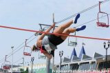 2016 Beach Vault Photos - 1st Pit AM Girls (1211/2069)