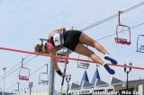 2016 Beach Vault Photos - 1st Pit AM Girls (1213/2069)