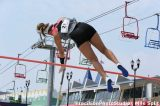 2016 Beach Vault Photos - 1st Pit AM Girls (1214/2069)
