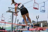 2016 Beach Vault Photos - 1st Pit AM Girls (1215/2069)