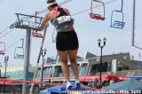 2016 Beach Vault Photos - 1st Pit AM Girls (1216/2069)