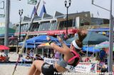 2016 Beach Vault Photos - 1st Pit AM Girls (1219/2069)