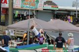 2016 Beach Vault Photos - 1st Pit AM Girls (1221/2069)