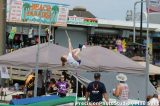 2016 Beach Vault Photos - 1st Pit AM Girls (1224/2069)
